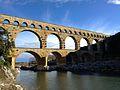 Le Pont du Gard 3.JPG