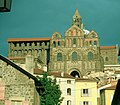 Le Puy-Kathedrale-04-2001-gje.jpg