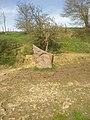 Le cheval de Godde (menhir).jpg