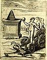Le imagini de gli dei de gli antichi (1609) (14766147113).jpg