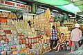 Le marché de Binh Thay (Hô Chi Minh-Ville) (6798206655).jpg
