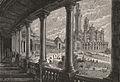 Le palais du Trocadéro, Vue du promenoir, 1889.jpg