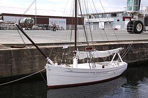 Le sloop ostréicole Petit Normandie (33).JPG