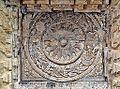 Le temple de Durga (Aihole, Inde) (14360091626).jpg