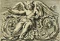 Le vite de' pittori, scultori et architetti moderni (1672) (14591254989).jpg