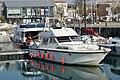 Le yacht à moteur Fobcy (1).JPG