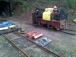 Lea Bailey Light Railway (12273576723).jpg