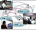 Learntech001.jpg