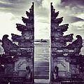 Leaving Bali (6866522725).jpg