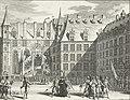 Leden van de Raad van State gevangengenomen, 1576, Simon Fokke, 1747-1759.jpg