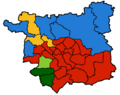 Leeds Wards 2016.png