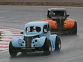 Legends Car Championship - Flickr - exfordy (9).jpg