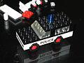 Lego Town - Set 540 Police Units (8028916970).jpg