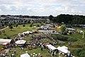 Lehrte-Stadtpark mit Fest-2012-06-10.jpg