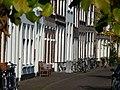 Leiden (4540976109).jpg