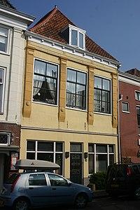Leiden - Haven 42.jpg