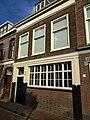 Leiden - Oude Rijn 122.jpg