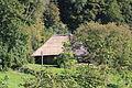 Leimbach Strohdachhaus KGS 155 2012-09-28 09.jpg