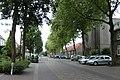 Lemmisheuvel - 2011 - panoramio (2).jpg