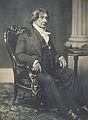 Lemuel Shaw daguerreotype 1856.jpeg