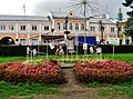 Leninskiy rayon, Yaroslavl', Yaroslavskaya oblast', Russia - panoramio (95).jpg