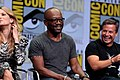 Lennie James & Andrew A. Kosove (36201325045).jpg