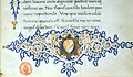 Leonardo bruni, commentarius de primo bello punico, firenze 1425-75 ca. (bml pluteo 65.11) 05.jpg