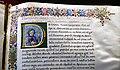 Leonardo bruni, historie florentini populi, firenze, 1425-75 ca. (bml pluteo 65.3) 03.jpg