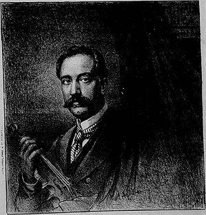 Leopoldo Miguez - Leopoldo Miguez.