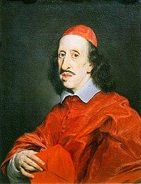 Leopoldo de' Medici (1617-1675).jpg