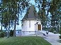 Leposaari - panoramio (4).jpg