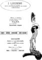 LesDessousElegantsSeptembre1917page123.png