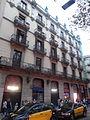 Les Rambles, 136 - Barcelona (Desigual).JPG