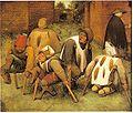 Les mendiants, Bruegel.jpg