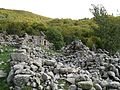 Les ruines de Malpertus.jpg
