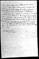 Letterbook of Thomas Hodgkin, 1846-1852. Wellcome L0023950.jpg
