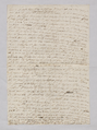 Letters 1666 1668 Queen Christina to Decio Azzolino National Archives Sweden K394 119 297.png