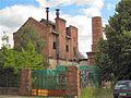 Letzte Bilder vom Genthiner Brauhaus vor Abriss.JPG