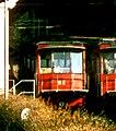 Leubringenbahn 1986-1.jpg