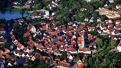 Leutershausen 002.jpg