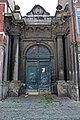 Leuven, Belgium - panoramio (39).jpg