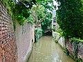 Leuven, Belgium - panoramio (70).jpg