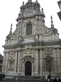 Leuven Sint-Michielskerk.jpg