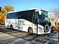 Levante(4295-HPZ) - Flickr - antoniovera1.jpg