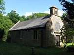 Parish Church of St James