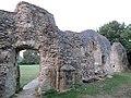 Lewes Priory 06.jpg