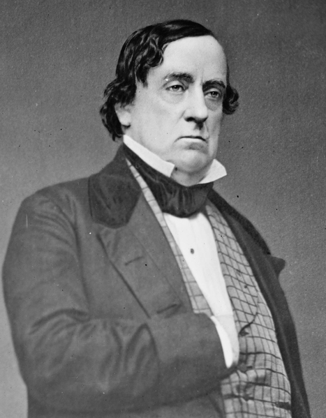 File:LewisCass.png