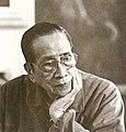 Li Mei Shu.jpg