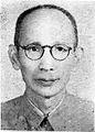 Li Zonghuang1.jpg