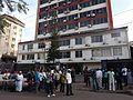 Liberia, Africa - panoramio (178).jpg